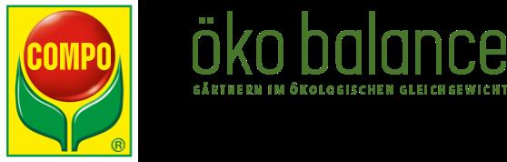 COMPO - öko balance - Deutschland